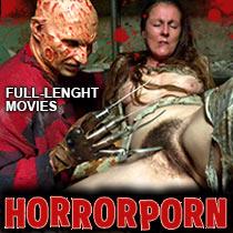 Horror video amputee xxx